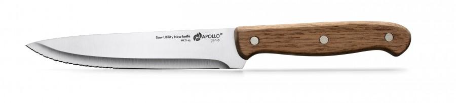 Нож многоцелевой