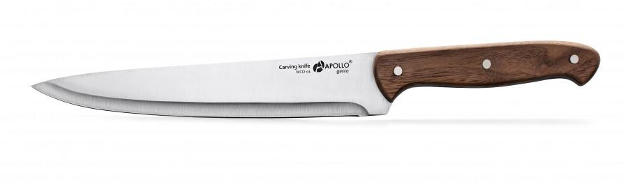 Нож для мяса