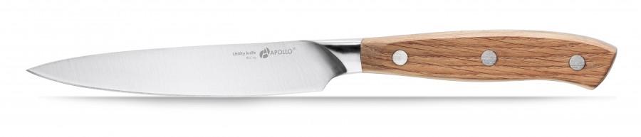 Нож универсальный Relicto