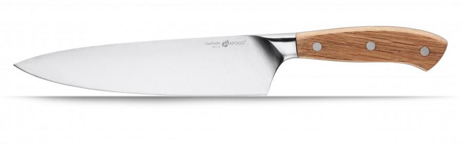 Нож поварской Relicto
