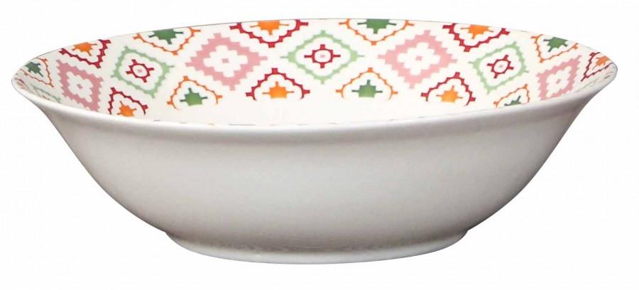 Пиала суповая